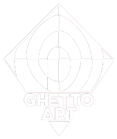 Ghetto Art